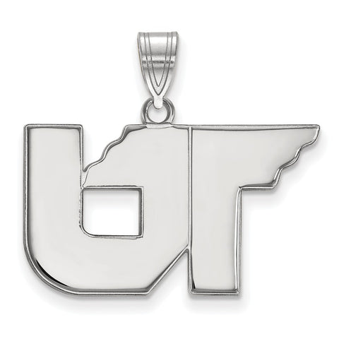 10kw LogoArt University of Tennessee Medium Pendant