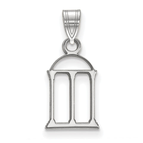 10kw LogoArt University of Georgia Small Pendant