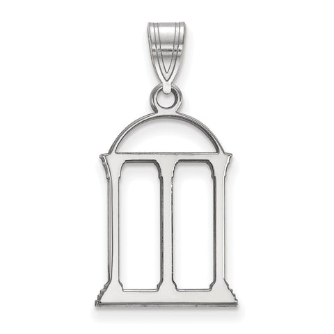 10kw LogoArt University of Georgia Large Pendant
