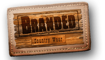 Branded Country Wear