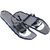 MSR Lightning Trail Adult Snowshoes
