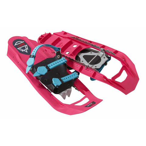 MSR Shift Kids Snowshoes