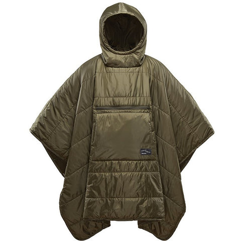 Thermarest Honch Poncho