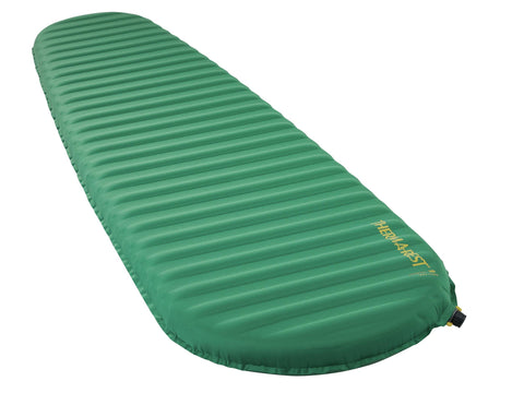 Thermarest Trail Pro Sleeping Pad - New - All Out Kids Gear