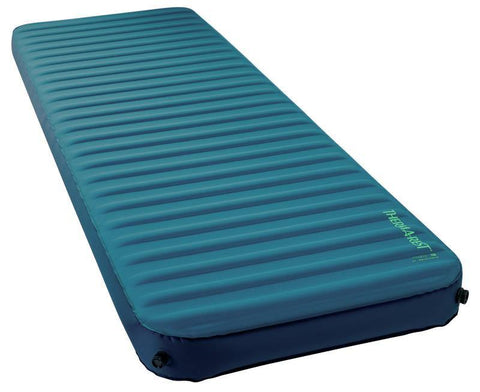 Thermarest MondoKing Sleeping pad - All Out Kids Gear