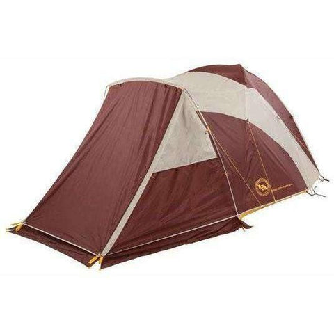 Big Agnes Tensleep Station 4 Tent-2017 Clearance