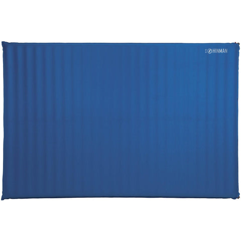 Big Agnes Hinman 50X78X2.5 Double Sleeping Pad