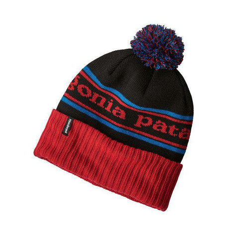 Patagonia Powder Town Adult Touque-Clearance