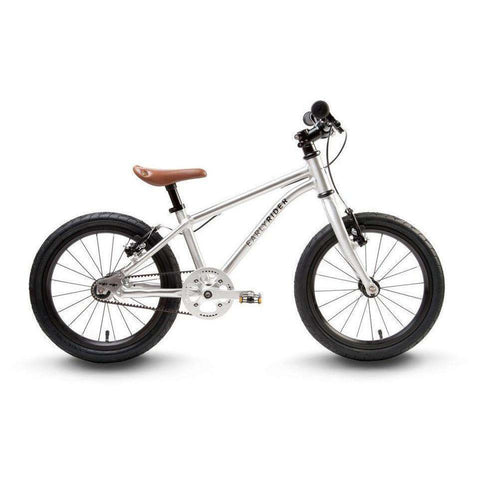 "Early Rider Belter 16"" Kids Pedal Bike"
