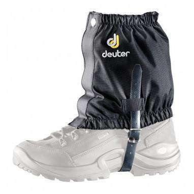 Deuter Boulder Gaiter Short   All Out Kids Gear