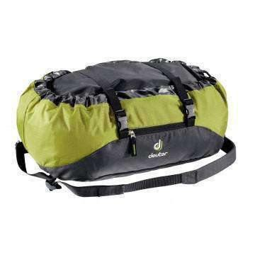 Deuter Rope Bag Backpack   All Out Kids Gear