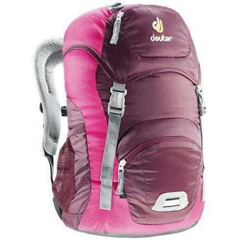 Deuter Junior Kids Backpack 18L - All Out Kids Gear
