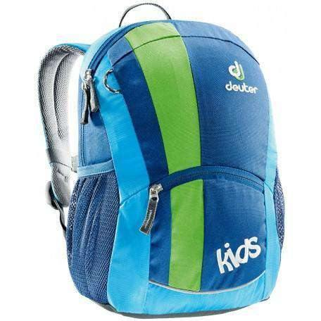Deuter Kids Backpack 12L - All Out Kids Gear
