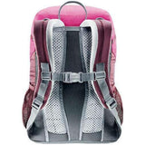 Deuter Junior Kids Backpack 18L   All Out Kids Gear