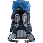 Deuter Climber 22L Kids Backpack - All Out Kids Gear