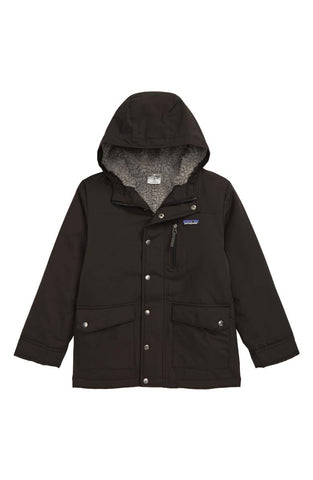 Patagonia Boys Infurno Jacket - Clearance - All Out Kids Gear