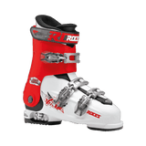 Roces Adjustable Free Ski Boot 22.5-25.5