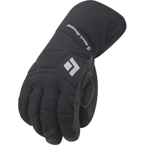 Black Diamond Enforcer Ice Climbing Glove
