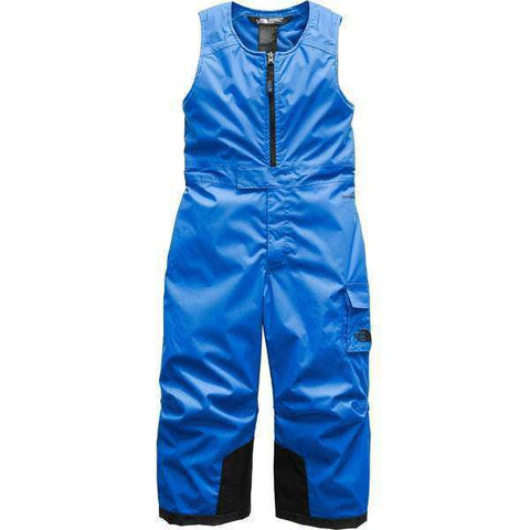 The North Face Toddler Insulated Bib Pant
