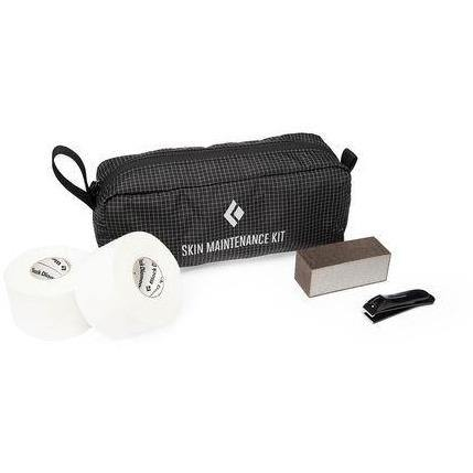Black Diamond Skin Maintenance Kit - All Out Kids Gear
