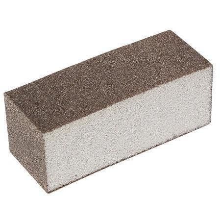 Black Diamond Sanding Block - All Out Kids Gear