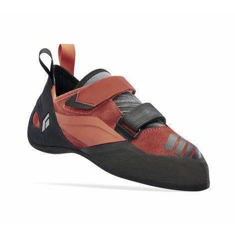 Black Diamond Mens Focus Climbing Shoe