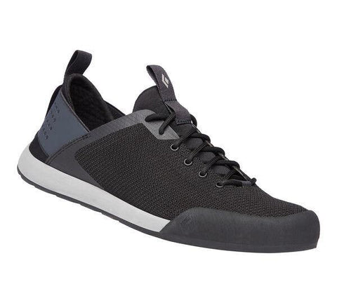 Black Diamond Mens Session Shoe - All Out Kids Gear
