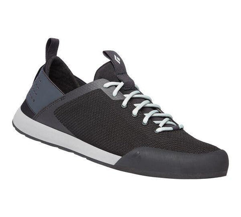 Black Diamond Women's Session Shoe