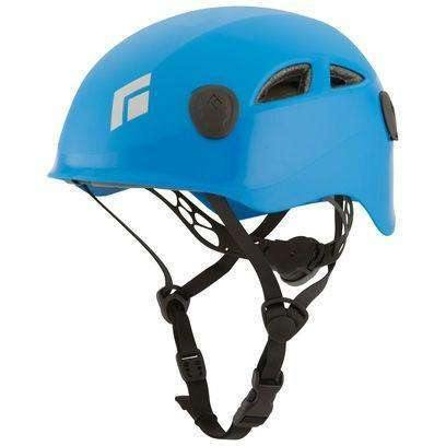 Black Diamond Half Dome Climbing Helmet
