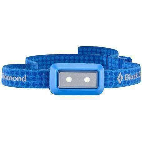 Black Diamond Kids  Wiz Headlamp   all out kids.myshopify.com