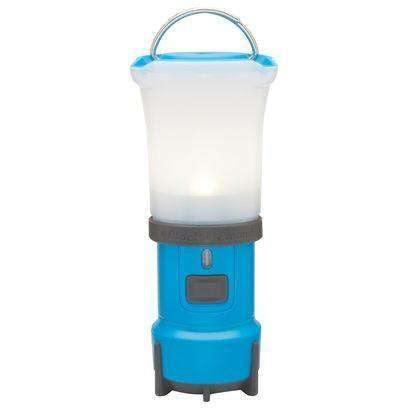 Black Diamond Voyager LED Lantern