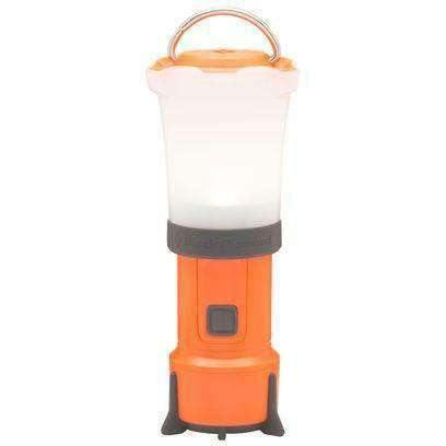 Black Diamond Orbit Led Lantern