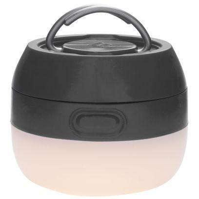 Black Diamond Moji LED Lantern