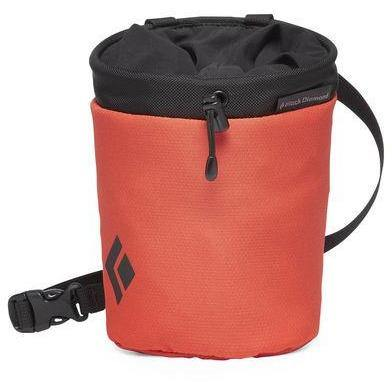 Blkacvk Diamond Repo Chalk Bag