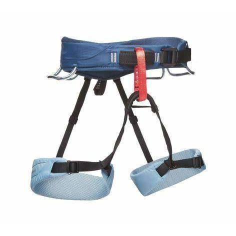 Black Diamond Women's Momentum Climbing Harness