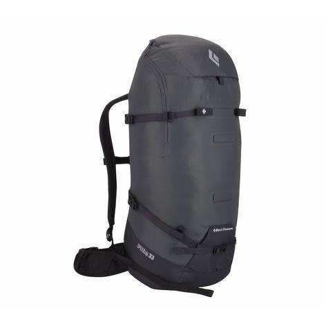 Black Diamond Speed Zip 33 Adult Backpack