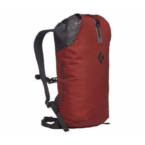 Black Diamond Rock Blitz 15L Adult Backpack