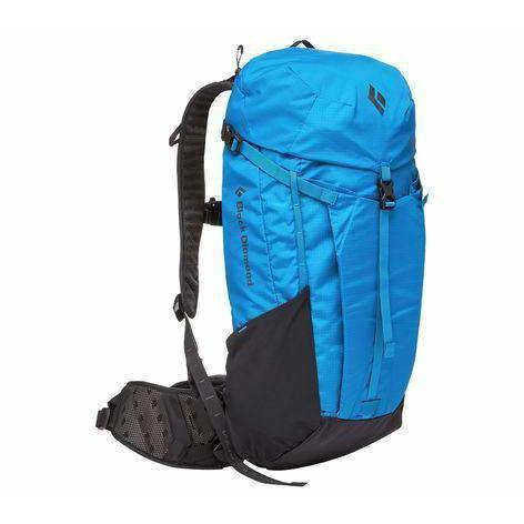Black Diamond Bolt 24 Adult Backpack