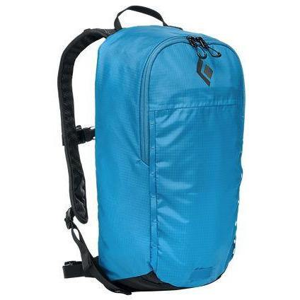 Black Diamond BBEE 11 Adult Backpack