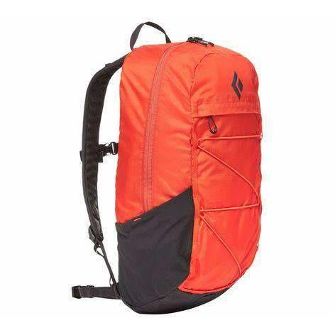 Black Diamond Magnum 16 Adult Backpack