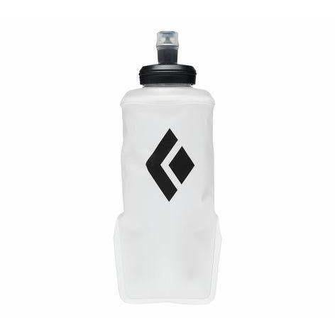 Black Diamond 500ml Soft Flask - All Out Kids Gear