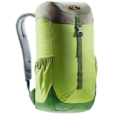 Deuter Walker 16 Backpack