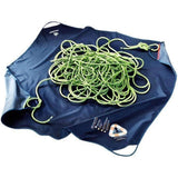 Deuter Gravity Climbing Rope Bag - All Out Kids Gear