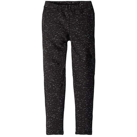 The North Face Boys Linton Peak Pant - Past Season