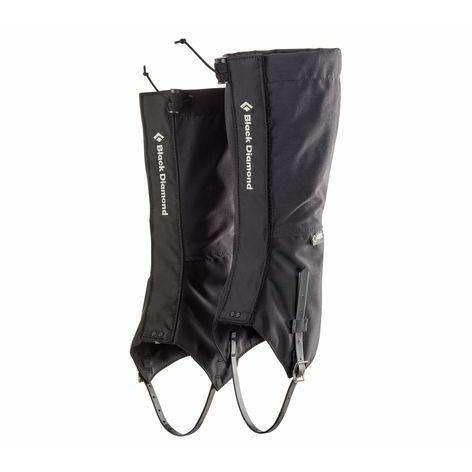 Black Diamond Frontpoint Gaiters - All Out Kids Gear