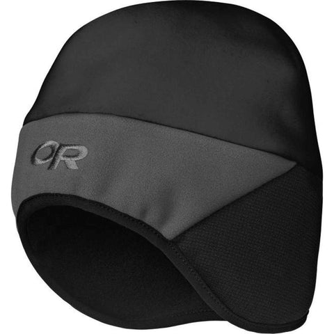Outdoor Research Kids' Alpine Hat - All Out Kids Gear