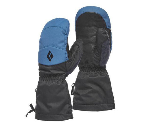 Black Diamond Men's Recon Mitts - All Out Kids Gear