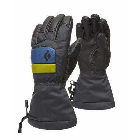 Black Diamond Kids Spark Gloves