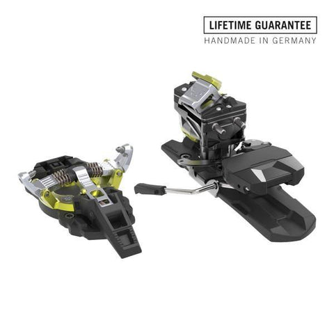 Dynafit ST Rotation 7 Ski Touring Bindings - All Out Kids Gear