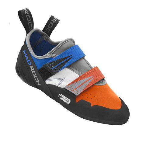 Mad Rock Agama Rock Climbing Shoe